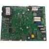 200025364  Электронная плата DM3136 BAXI старый артикул(06053401531P)