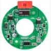 S900180103 Электрическая плата вентилятора KVD Kiturami(S269100063)