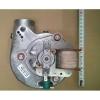 Вентилятор (Арт.:JJJ 5682150)