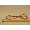 Электрод контроля пламени с кабелем (Арт.:JJJ 8620290)