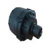 87186445640 Мотор перепускного клапана U072_WBN6000